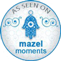 As-seen-on-Mazel-Moments-Logo
