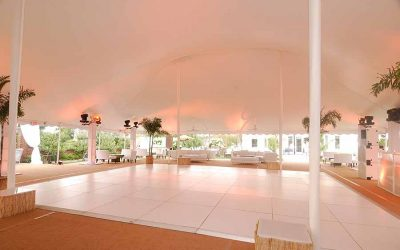 Special Party Planning Considerations & Entertaining the Disabled