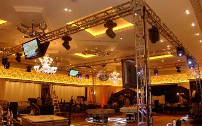 Event Decor | Party Furniture