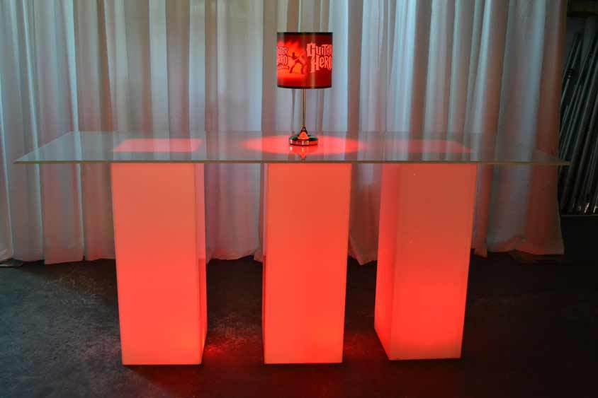 Community-Illuminated-Table