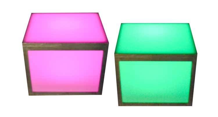 Illuminated-End-Tables