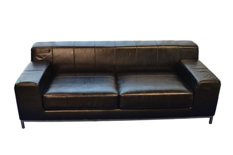 Large-Black-Sofa