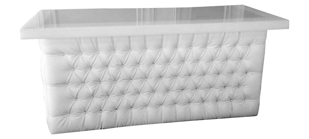White-tufted-bar-rentals