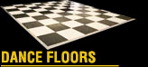 dance_floors_menu_header