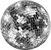 disco-ball-icon