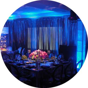 drape-with-lighting-at-bar-mitzvah
