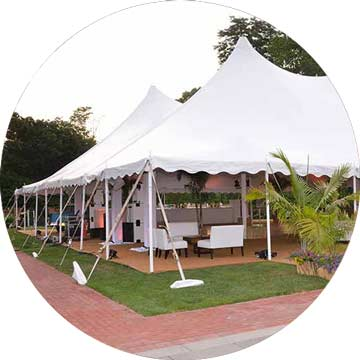 large-outdoor-tent-for-party
