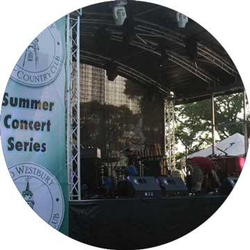 mobile-staging-rental-for-concert