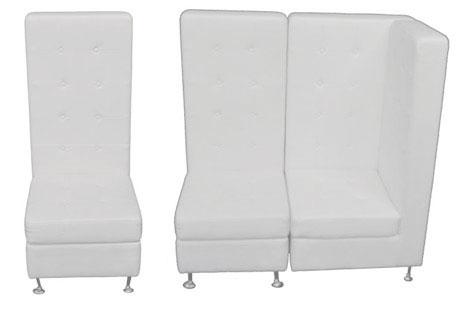 Hi-Back-Chairs-Sofas