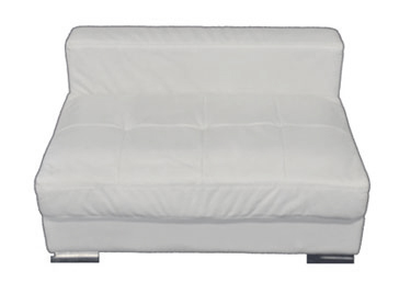 Low-Back-Sofa