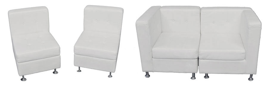lounge-decor-low back chairs