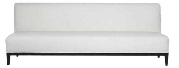 White-Club-Sofa
