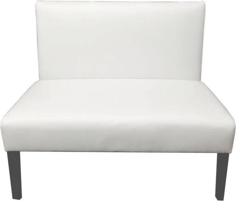 White-Settee-Lounge-Decor