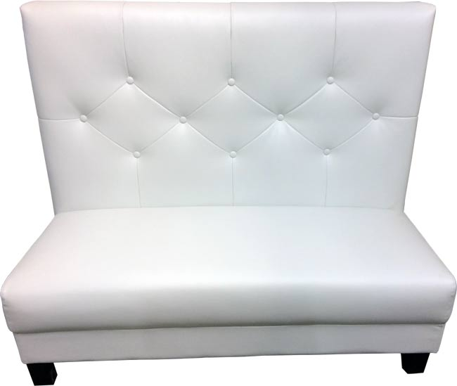 lounge-decor-hi back soft modular piecees