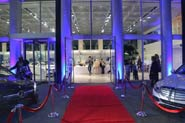 Red-carpet-corporate-event-production