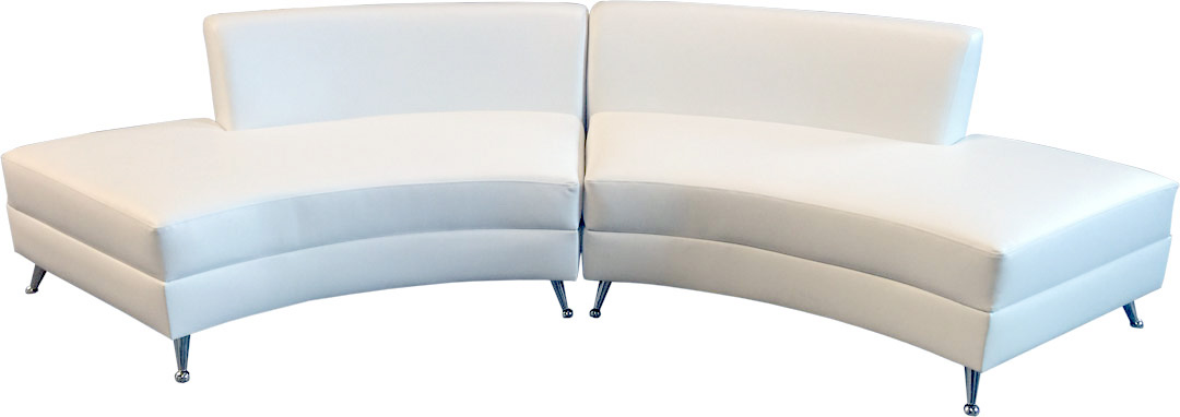 lounge-decor-curved couch